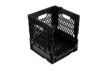 caja plegable  Rehrig Pacific Company