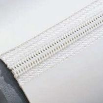 Grapa para cintas transportadoras transportadora entrelazo de baja carga