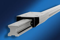 guiado lineal de aluminio max. 10 m/s | GDL-F series Parker Hannifin GmbH