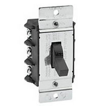 interruptor motor 30 - 40 A | MS300 series Leviton