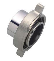 Portaelectrodo para soldador de acero inoxidable