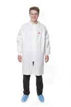 ropa de laboratorio  PPE Safety Solutions