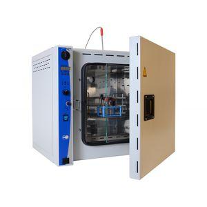 incubadora de laboratorio / benchtop