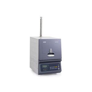 horno de mufla / tratamiento térmico / de cámara / de aire caliente