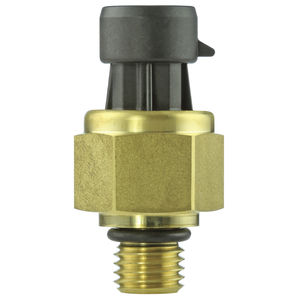 transductor de presión absoluta / piezorresistivo / radiométrico / ultrarrobusto