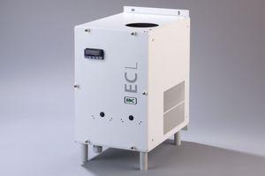 refrigerador de gas / para muestras