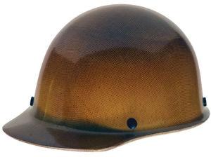 Gorra de protección - Todos los fabricantes industriales - Vídeos c9059a83679