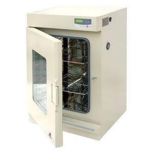 horno de secado / de calor / de cámara / eléctrico