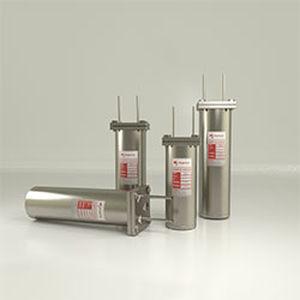 refrigerador para muestras / de gas / de líquidos