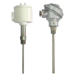 termopar tipo K / termopar tipo J / termopar tipo T / de inserción