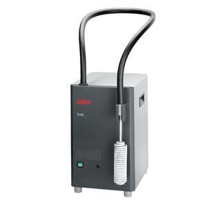 refrigerador de agua / de laboratorio / compacto / de inmersión
