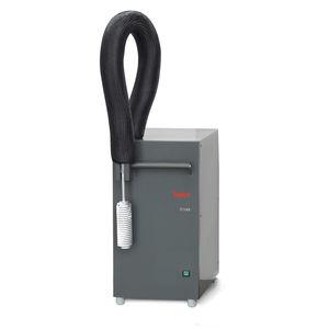 refrigerador de líquidos / de laboratorio / compacto / de inmersión