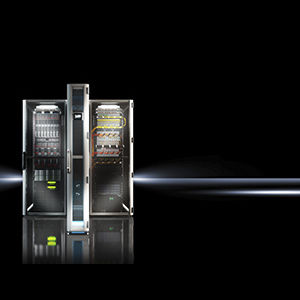 refrigerador de agua / de laboratorio