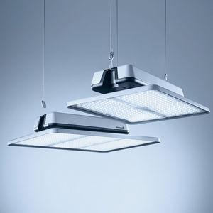 Iluminacion Lampara De Techo Industrial Todos Los Fabricantes - Iluminacion-de-techo