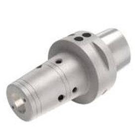 Portaherramienta de taladrado - Todos los fabricantes industriales ... bde9f0ba3874