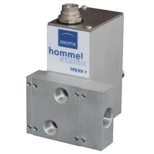 transductor electro-neumático