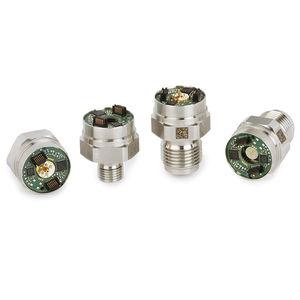 transductor de presión de membrana / digital / OEM / de proceso