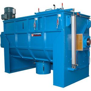 refrigerador de laboratorio / para la industria plástica / para mezclador