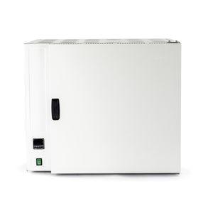 horno de secado / tratamiento térmico / de envejecimiento / de calor