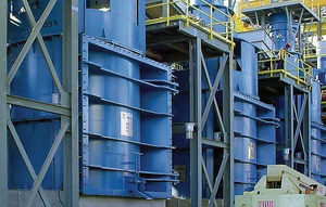 66ec7dac6e Molino para mineral - Todos los fabricantes industriales - Vídeos
