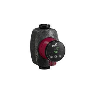 Bomba centrífuga / para calefacción / de recirculación / de circulación