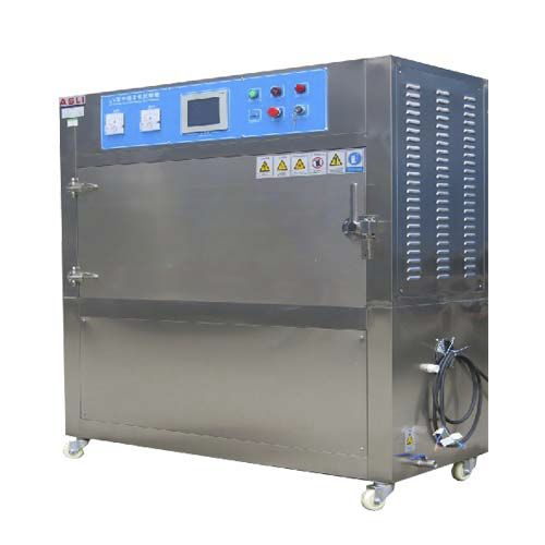 Cámara de pruebas de envejecimiento 280 - 400 nm | UV-290 ASLi (China) Test Equipment Co., Ltd