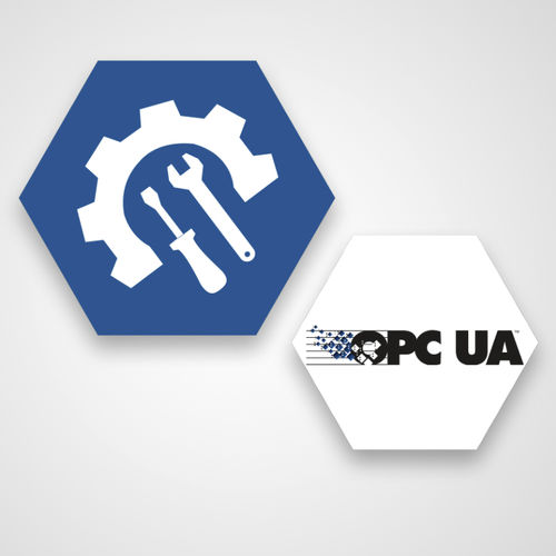 toolkit OPC UA - Softing Industrial Automation