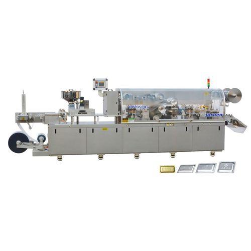 máquina de embalaje automática - Jornen Machinery Co., Ltd.