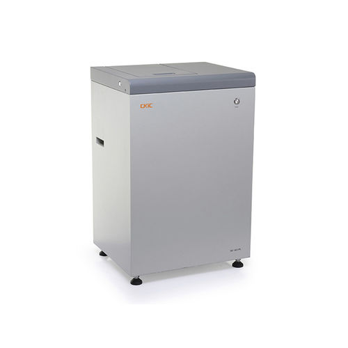 Calorímetro para biomasa / para productos alimentarios / isotérmico / para carburante 5E-AC/PL |CE |ASTM D5865 |ASTM D4809 |0.05%RSD CKIC / Changsha Kaiyuan Instruments Co., Ltd