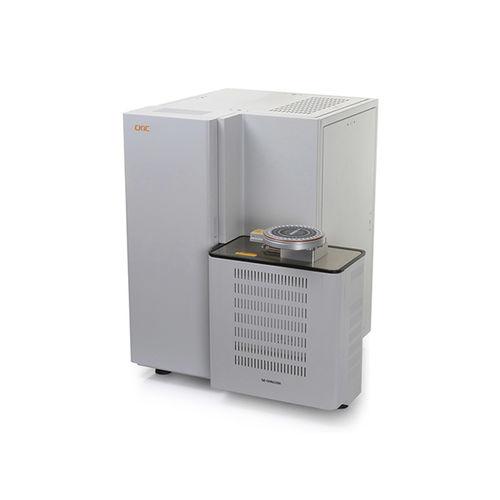 Analizador de hidrógeno / de carbono / de nitrógeno / de bebida 5E-CHN2200 |CE |ASTM D5921 |ASTM D5373 |140samples CKIC / Changsha Kaiyuan Instruments Co., Ltd