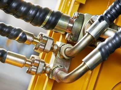 aceite sintético / para compresor / de alta viscosidad