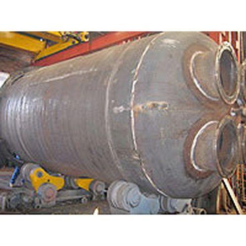 filtro de tamiz / en Y / para bomba / para tubos