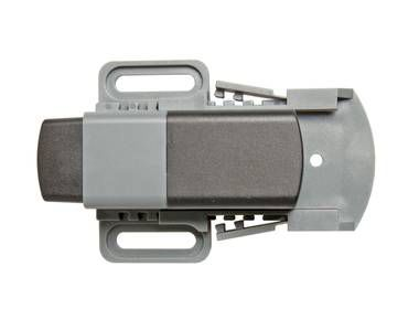 Interruptor de rueda / unipolar / electromecánico DS 013 STEGO