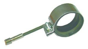 Elemento calefactor para boquilla / para boquilla de canales calientes RABOURDIN INDUSTRIE
