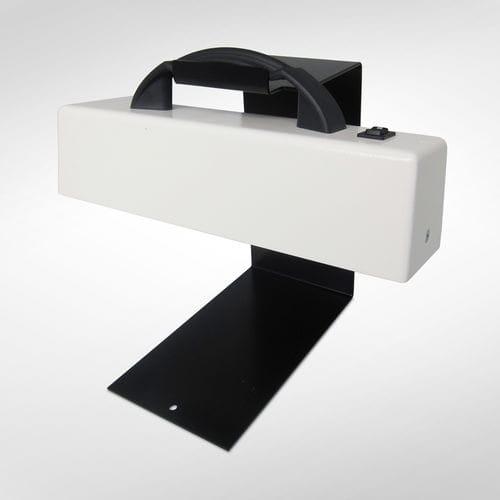 linterna LED / de sodio / de trabajo / para análisis ópticos