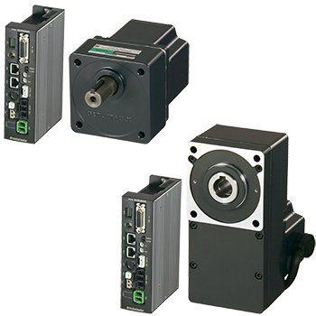 motor DC / BLDC / 24 V / 48 V
