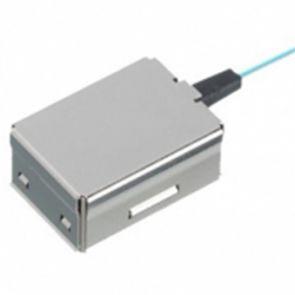 conector de datos / rectangular / enchufable / de alta velocidad