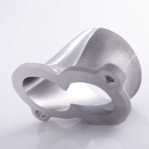polvo para impresora 3D de acero inoxidable / resistente a la corrosión / resistencia al arrancamiento / baja temperatura