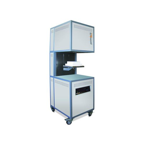 Horno tratamiento térmico / de lanzadera / resistencia eléctrica / de alta temperatura ELV Series Protherm Furnaces