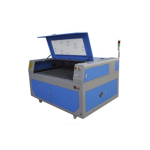 máquina de corte para madera / láser CO2 / CNC / de grabado