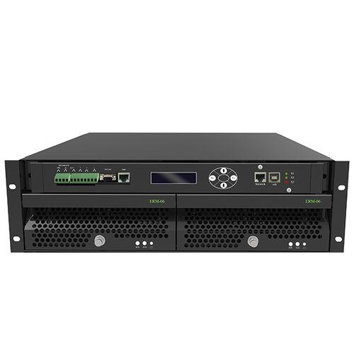 ondulador UPS embarcado - Sicon Chat Union Electric Co., Ltd
