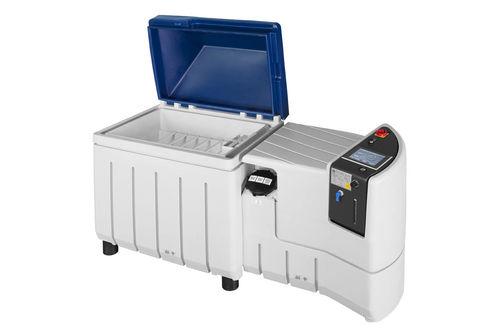 cámara de pruebas de corrosión de niebla salina / acelerada