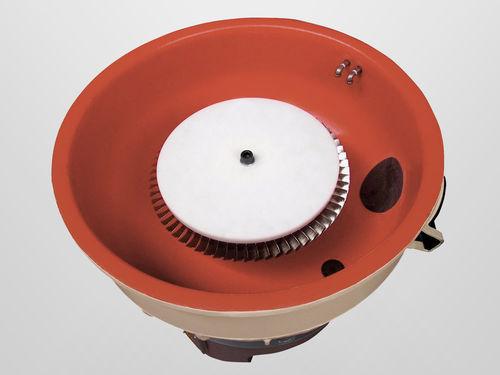 vibrador eléctrico / circular