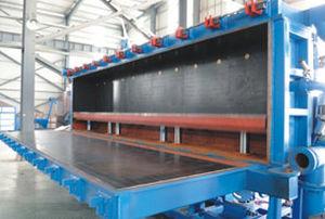 moldeadora de espuma plástica - Hangzhou Fangyuan Plastics Machinery Co.,Ltd