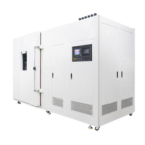 Cámara de pruebas de envejecimiento / con lámpara de arco de xenón / de grandes dimensiones / acelerada SM-XD Series Sanwood Environmental Chambers Co., Ltd.