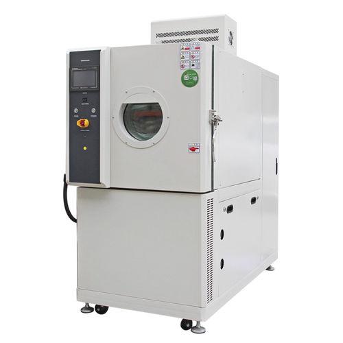 Cámara de pruebas de humedad / de alta presión / de temperatura / de baja temperatura SM-VTH series Sanwood Environmental Chambers Co., Ltd.