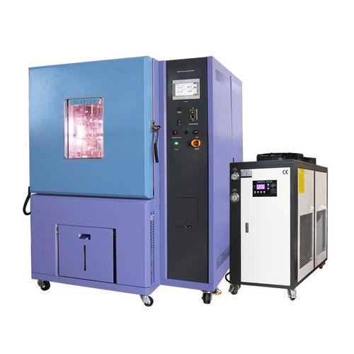 cámara de pruebas de envejecimiento solar / con regulación climática y de temperatura / con lámpara de arco de xenón / UV