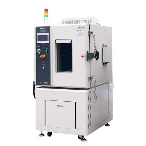 cámara de pruebas de temperatura / antideflagrante / de alta temperatura / con mando a distancia