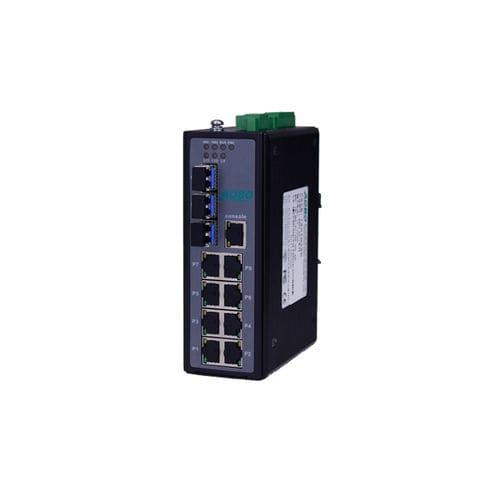 conmutador Ethernet administrable - HANGZHOU AOBO TELECOM.,LTD.