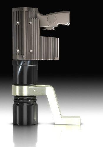 destornillador de tuercas eléctrico - alkitronic alki TECHNIK GmbH